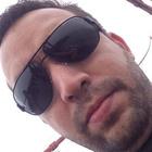 João Paulo (Estudante de Odontologia)