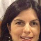 Dra. Nástia Lorena Costa Alves (Cirurgiã-Dentista)
