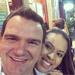 Dra. Marlise Santiago L. C. Echer (Cirurgiã-Dentista)