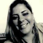 Dra. Ingrid Ttt (Cirurgiã-Dentista)