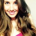 Hemile Schulz (Estudante de Odontologia)