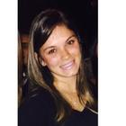 Vitoria Gomes Ramos (Estudante de Odontologia)