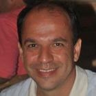Dr. Claudio Pita (Cirurgião-Dentista)