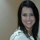 Dra. Simone Corrêa (Cirurgiã-Dentista)