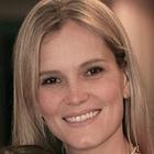 Dra. Christiane Dalçoquio (Cirurgiã-Dentista)