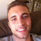 Rodolfo Schlickmann (Estudante de Odontologia)