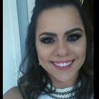 Mila Cristhie (Estudante de Odontologia)