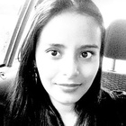 Thayannie Carneiro (Estudante de Odontologia)