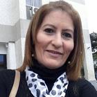 Sandra Fonseca (Estudante de Odontologia)