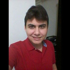 Dr. Felipe Gomes (Cirurgião-Dentista)