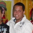 Dr. Rodrigo Carvalho (Cirurgião-Dentista)
