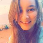 Beatriz de Bonis (Estudante de Odontologia)
