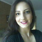 Bruna Staut Lr Castello (Estudante de Odontologia)