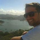 Dr. Marcus Vinicius Arnone Machado (Cirurgião-Dentista)