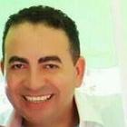 Dr. Ed Wilson Cesar (Cirurgião-Dentista)