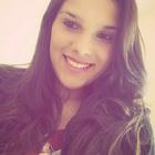 Brunna Gabryella Medeiros Rodigues (Estudante de Odontologia)