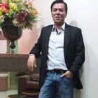Dr. Sérgio Luís Kaminice (Cirurgião-Dentista)