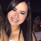 Ana Paula Gomes (Estudante de Odontologia)
