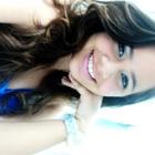 Rosanne Medeiros (Estudante de Odontologia)