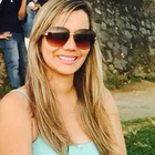 Fabiana Brito (Estudante de Odontologia)