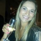 Dra. Rosa Amorim (Cirurgiã-Dentista)