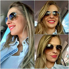 Aline Olívia (Estudante de Odontologia)