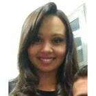 Dra. Larissa Freitas Santana (Cirurgiã-Dentista)