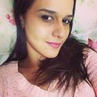 Maria Ligia de Souza Juvencio (Estudante de Odontologia)