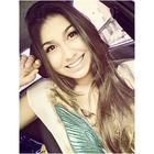 Laura Sathler (Estudante de Odontologia)