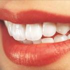 Dra. Cynthia Heckert Brito (Cirurgiã-Dentista)
