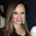 Julliana Soares (Estudante de Odontologia)