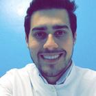 Dr. Giuseppe Serraglio Oliveira (Cirurgião-Dentista)