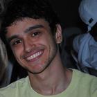 Dr. Pedro Henrique (Cirurgião-Dentista)