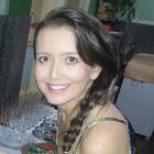 Dra. Lorena Angélica da Silva Santos (Cirurgiã-Dentista)