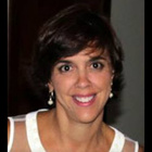 Dra. Moisa Teresa de Santana Tonussi (Cirurgiã-Dentista)