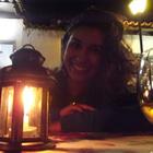 Vanessa Andrade (Estudante de Odontologia)