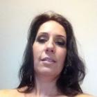 Dra. Riane de Aguiar Paiva (Cirurgiã-Dentista)