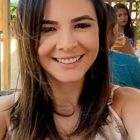 Dra. Ádila Araújo da Silveira (Cirurgiã-Dentista)
