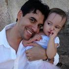 Dr. Vladimir Freitas da Silva (Cirurgião-Dentista)