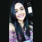 Laila Landim (Estudante de Odontologia)