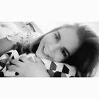 Verônica Pinto (Estudante de Odontologia)