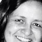 Dra. Renata Vaz (Cirurgiã-Dentista)