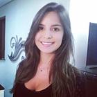 Talita Xavier Gonçalves (Estudante de Odontologia)