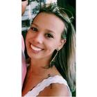 Lohana Tamara Campos Gomes (Estudante de Odontologia)