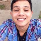 Leonardo Nunes (Estudante de Odontologia)