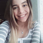 Heloise Nogueira (Estudante de Odontologia)