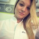 Dra. Talita Walzburger (Cirurgiã-Dentista)