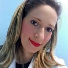 Dra. Talita de Oliveira Azevedo (Cirurgiã-Dentista)