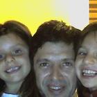 Dr. Cesar de Simoni (Cirurgião-Dentista)