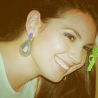 Karla Lira (Estudante de Odontologia)